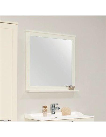 Акватон spogulis Леон 80 - 1