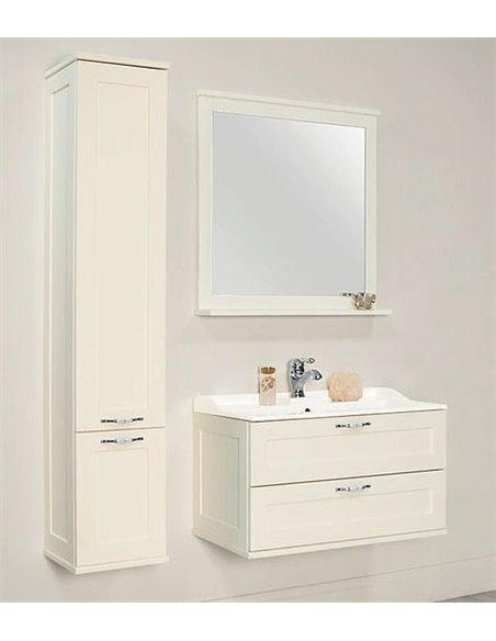 Акватон spogulis Леон 80 - 2