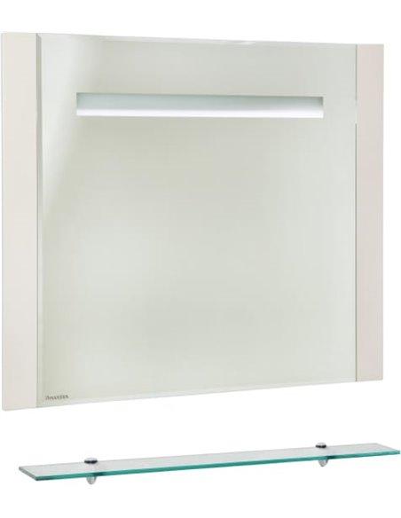 Bellezza spogulis Берта pie sienas 90 - 1