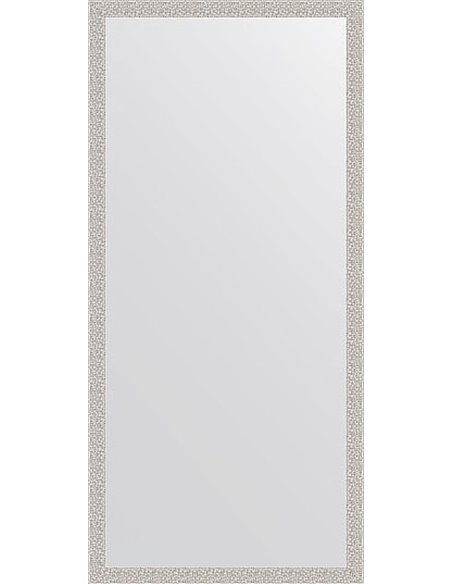 Evoform spogulis Definite BY 3324 - 1