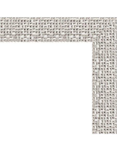 Evoform spogulis Definite BY 3324 - 3