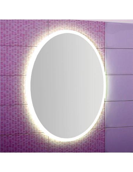 Бриклаер spogulis Эстель-3 60 - 1