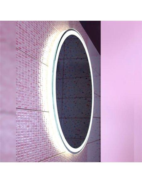 Бриклаер spogulis Эстель-3 60 - 2