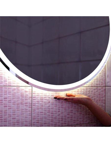 Бриклаер spogulis Эстель-3 60 - 3