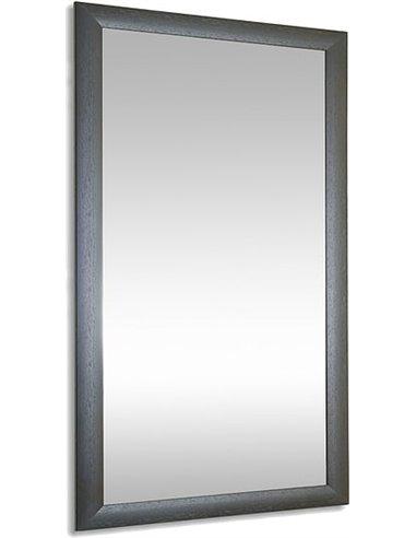 Mixline spogulis Багет Венге 41 - 1
