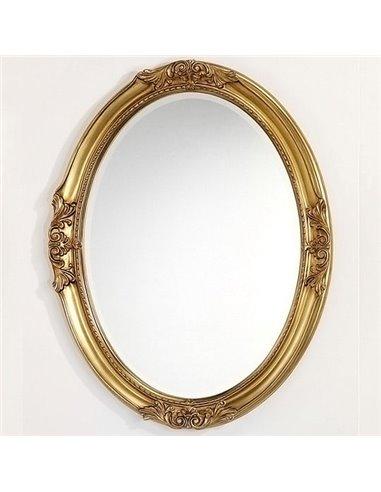 Caprigo spogulis PL030-VOT - 1