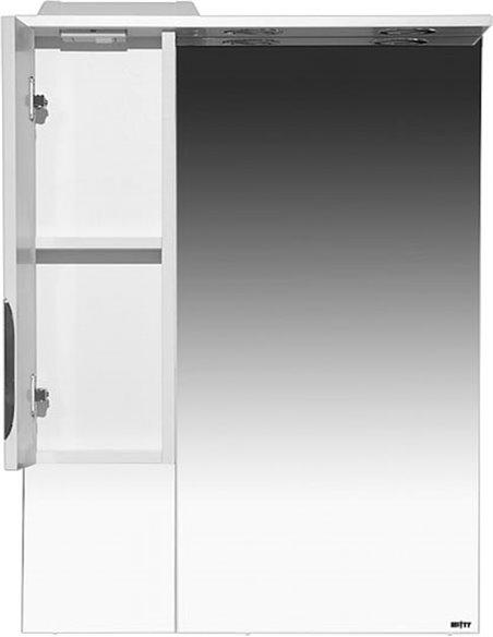 Misty spoguļu skapītis Престиж 70 L - 4