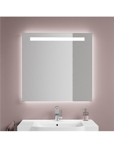 Sanvit spogulis Тандем - 1