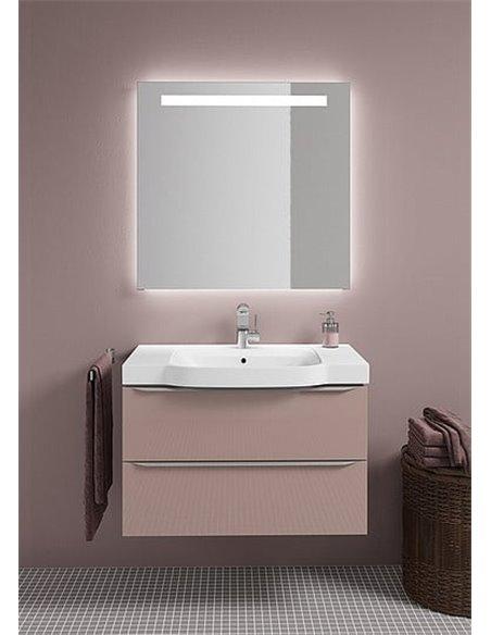 Sanvit spogulis Тандем - 2