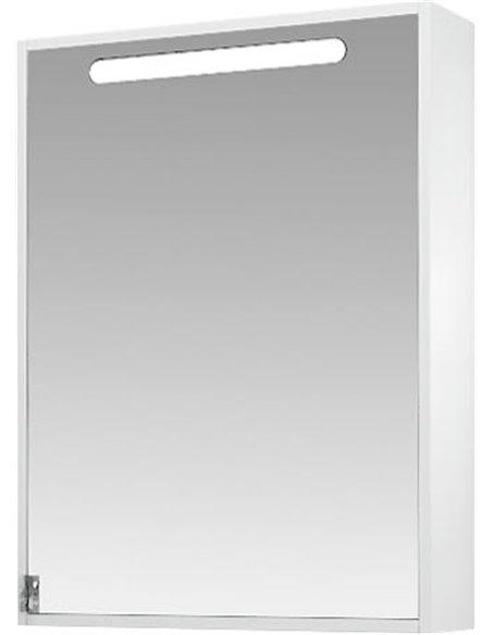 Triton spoguļu skapītis Диана 60 - 1