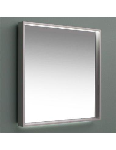 De Aqua spogulis Алюминиум 9075 - 1