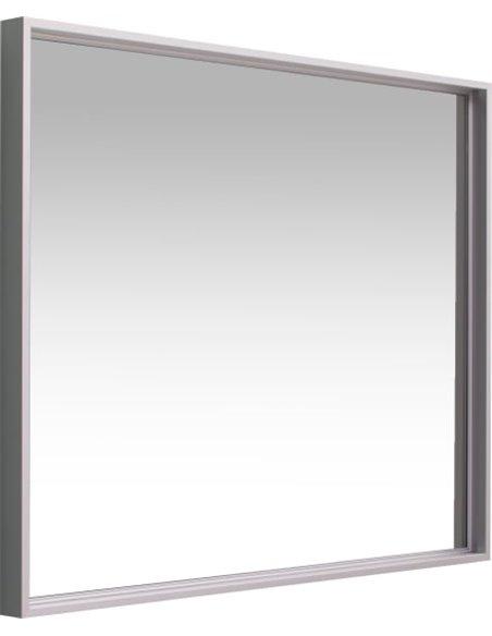 De Aqua spogulis Алюминиум 9075 - 2