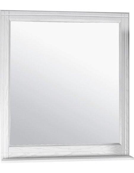 ASB-Woodline spogulis Берта 85 - 1