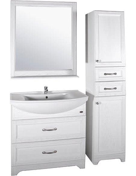 ASB-Woodline spogulis Берта 85 - 2