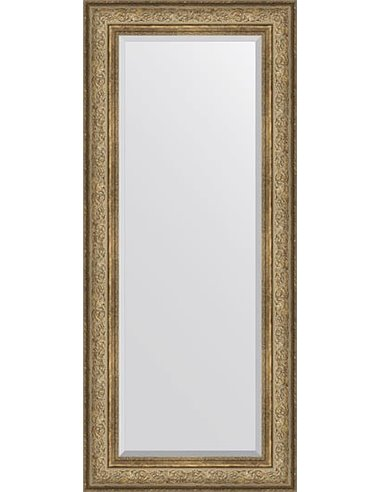 Evoform spogulis Exclusive BY 3555 - 1
