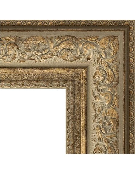Evoform spogulis Exclusive BY 3555 - 3