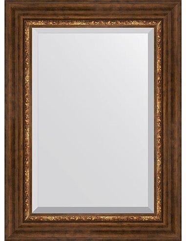 Evoform spogulis Exclusive BY 3387 - 1