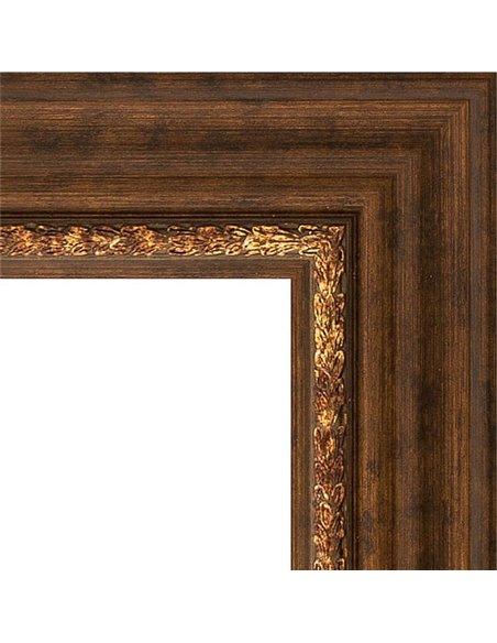 Evoform spogulis Exclusive BY 3387 - 3