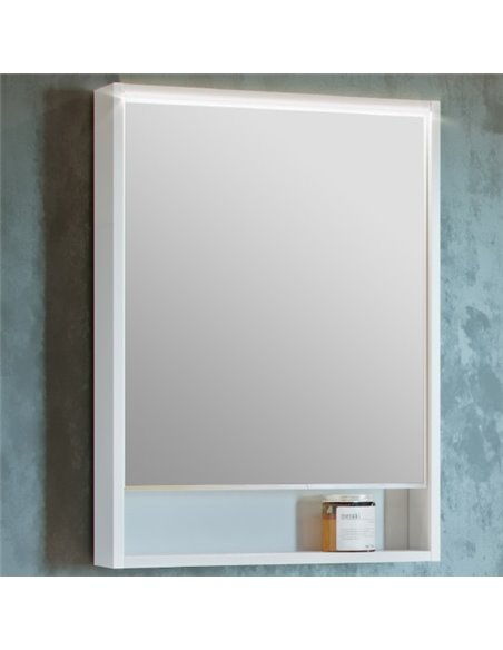 Акватон spoguļu skapītis Капри 60 - 1