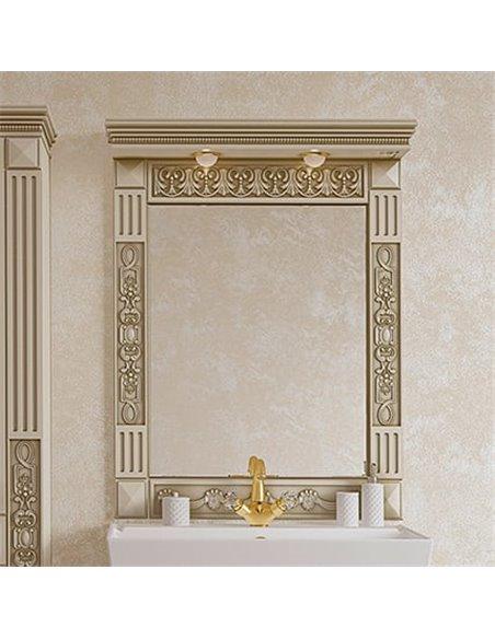 Misty spogulis Беатрис 100 - 1