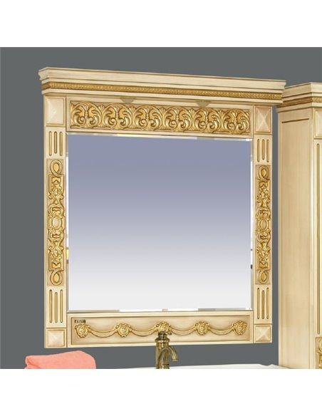 Misty spogulis Беатрис 100 - 5