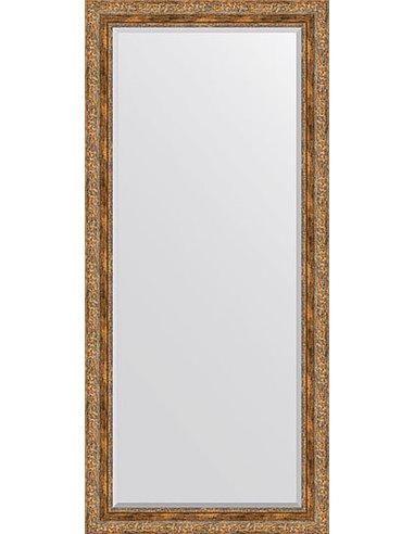 Evoform spogulis Exclusive BY 3592 - 1
