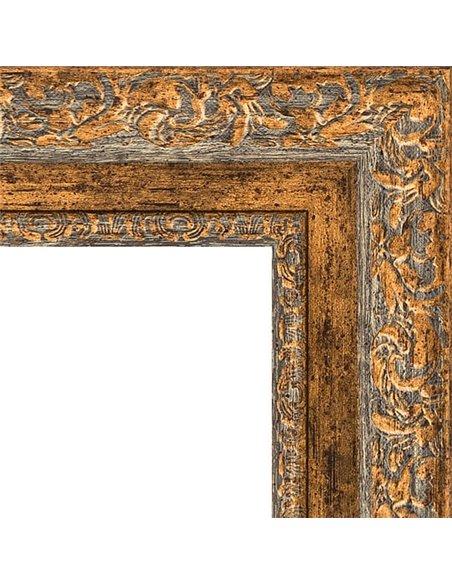 Evoform spogulis Exclusive BY 3592 - 3