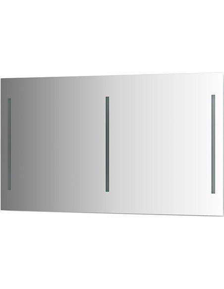 Evoform spogulis Lumline BY 2022 - 1