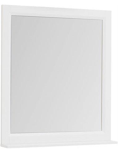 Aquanet spogulis Денвер 80 - 1
