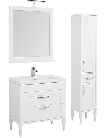 Aquanet spogulis Денвер 80 - 2