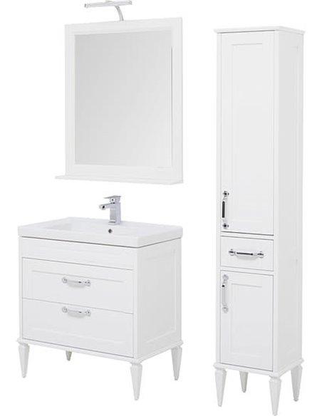 Aquanet spogulis Денвер 80 - 4