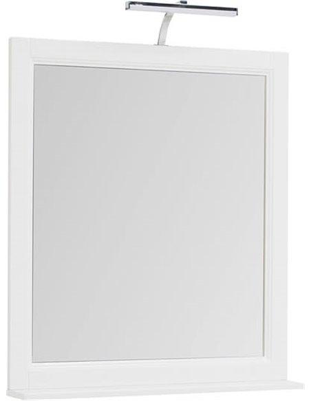 Aquanet spogulis Денвер 80 - 6