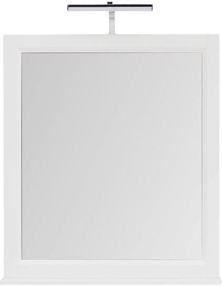 Aquanet spogulis Денвер 80 - 7