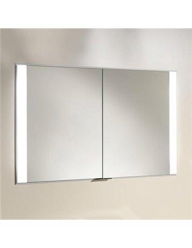 Keuco spoguļu skapītis Royal 60 - 1