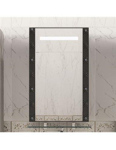 Misty spogulis Гранд Lux 70 - 1