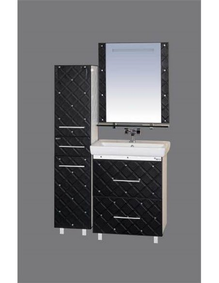 Misty spogulis Гранд Lux 70 - 4