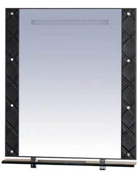 Misty spogulis Гранд Lux 70 - 7