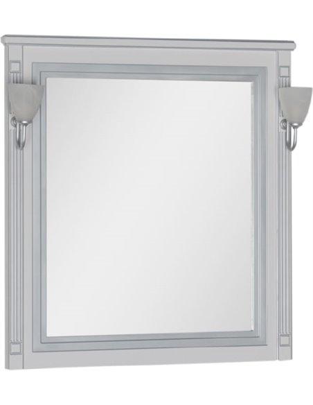 Aquanet spogulis Паола 90 - 4