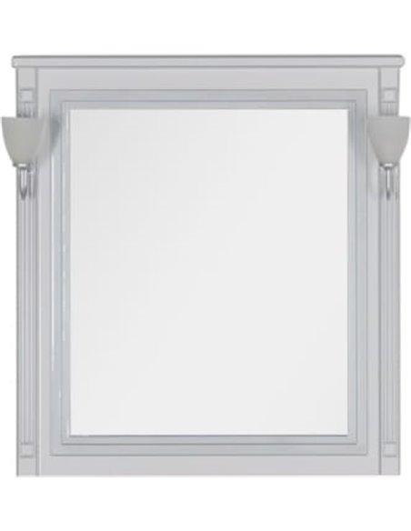 Aquanet spogulis Паола 90 - 5