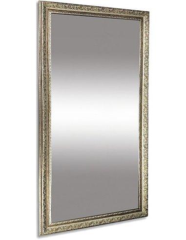 Mixline spogulis Багет Верона 50 - 1