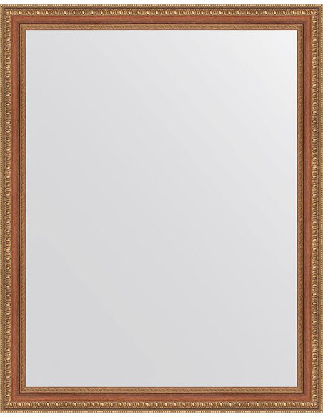 Evoform spogulis Definite BY 3267 - 1