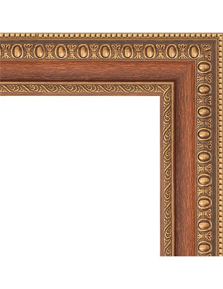 Evoform spogulis Definite BY 3267 - 3