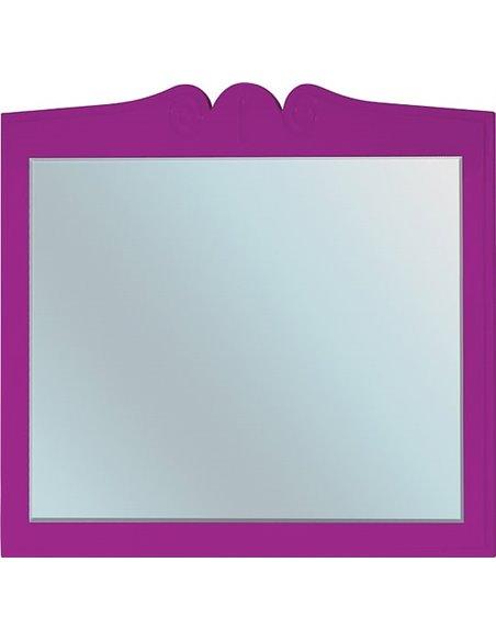 Bellezza spogulis Эстель 90 - 1