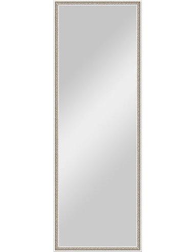 Evoform spogulis Definite BY 0708 - 1
