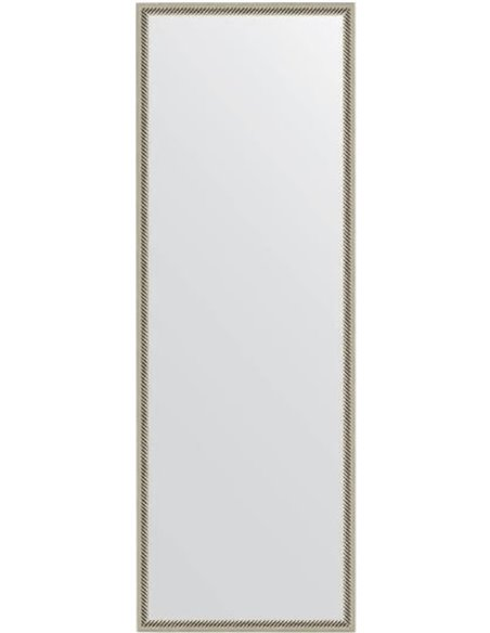 Evoform spogulis Definite BY 0708 - 2