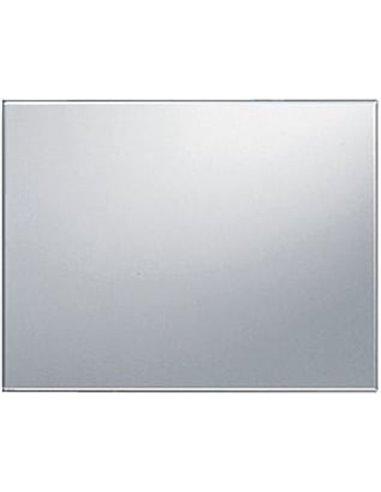 Keuco spogulis Edition 300 - 1