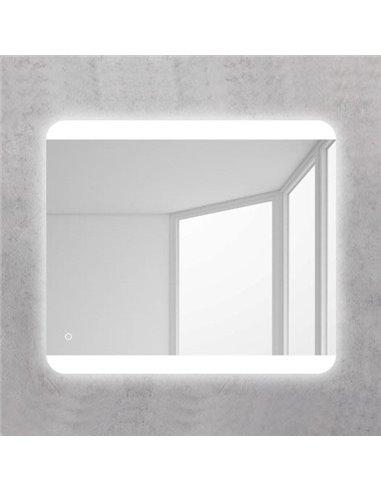 BelBagno spogulis SPC-CEZ-800-700-LED-TCH - 1