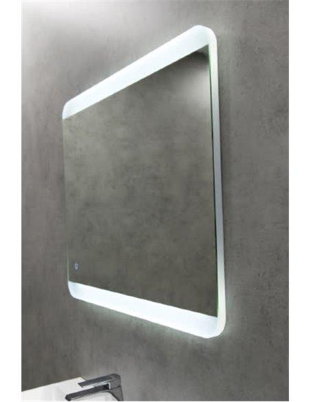 BelBagno spogulis SPC-CEZ-800-700-LED-TCH - 2