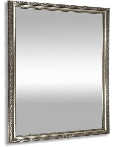 Mixline spogulis Багет Женева 46 - 1