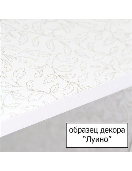 Style Line spoguļu skapītis Эко Фьюжн Панда 80/С - 5